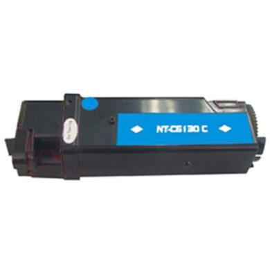 Xerox 106R01282 CY pro Phaser 6130 - kompatibilní(011-02571)