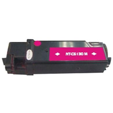 Xerox 106R01283 MA - kompatibilní - Magenta na 1900 stran pro Phaser  6130(011-02572)
