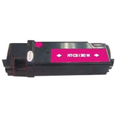 Xerox 106R01283 MA pro Phaser 6130 - kompatibilní(011-02572)