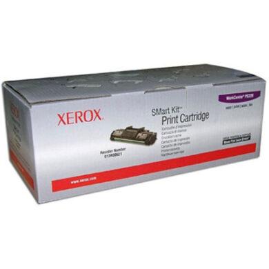 Xerox 013R00621 pro WC PE220, 3K toner - originální(011-02600)