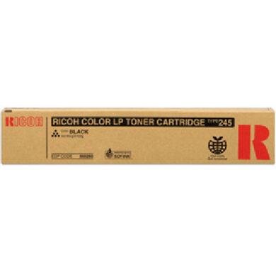 Ricoh Type 245HC-BK pro CL4000, 15K toner - originální(011-02670)