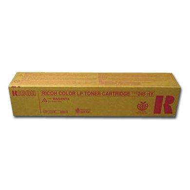 Ricoh Type 245HC-MA pro CL4000, 15K toner - originální(011-02672)
