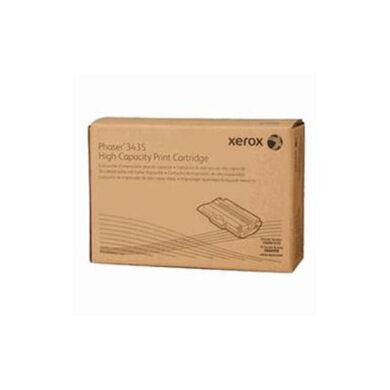 Xerox 106R01415 pro Phaser 3435, 10K toner black - originální(011-02705)