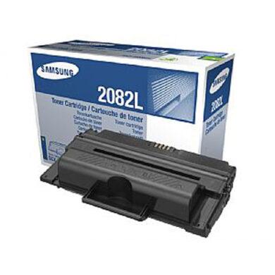 Samsung MLT-D2082L - originální - Černá velkoobjemová na 10000 stran(011-02710)