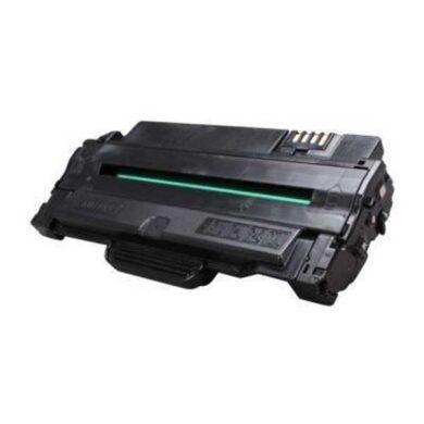 Samsung MLT-D1052L - kompatibilní - Černá velkoobjemová na 2500 stran(011-02721)