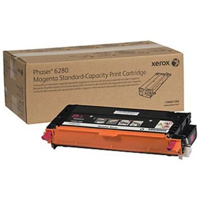 Xerox 106R01389 MA pro Phaser 6280, 2,2K toner - originální(011-02812)