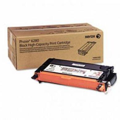 Xerox 106R01403 BK pro Phaser 6280, 7K toner - originální(011-02815)