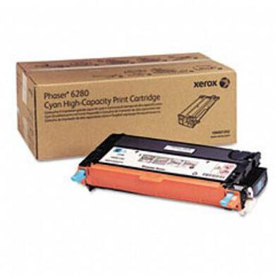 Xerox 106R01400 CY pro Phaser 6280, 7K toner - originální(011-02816)