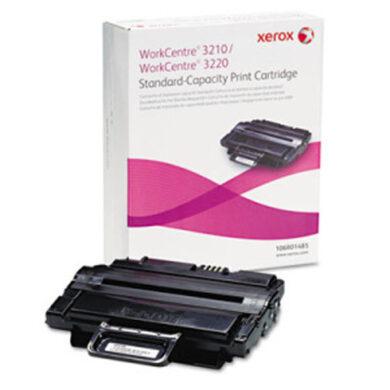 Xerox 106R01485 pro WC 3210/3220, 2K toner - originální(011-02820)