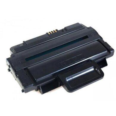 Xerox 106R01485 - kompatibilní - Černá na 2000 stran pro WC3210/WC3220(011-02826)