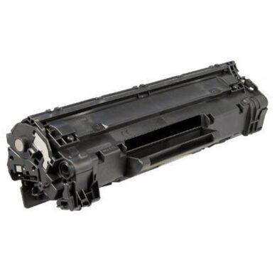 HP CE285A/CB435/CB436 - kompatibilní - 1600 stran (Canon CRG712/CRG713/CRG725)(011-02856)