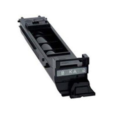 Minolta bizhub C20/ C20P (A0DK153) - originální - Černá na 8000 stran(011-02880)