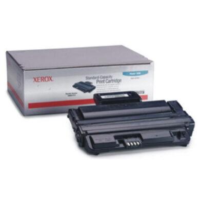 Xerox 106R01373 pro Phaser  3250, 3,5K toner - originální(011-02900)