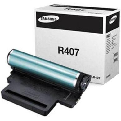 Samsung CLT-R407 - originální - Fotojednotka na 24000 stran(011-02954)