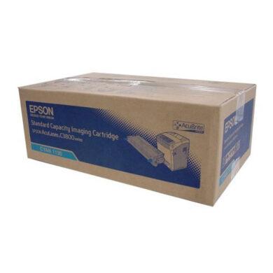 Epson S051130 CY pro AL C3800, 5K toner cyan(011-02993)