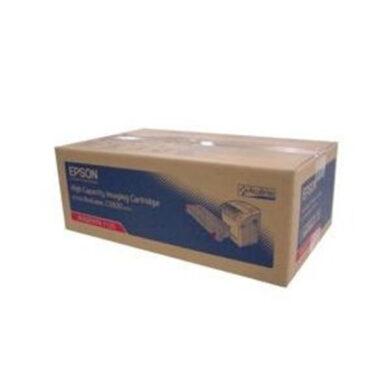 Epson S051125 MA pro AL C3800, 9K toner magenta(011-02995)