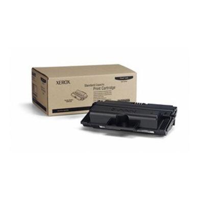 Xerox 106R01245 pro Phaser 3428, 4K toner black - originální(011-03000)