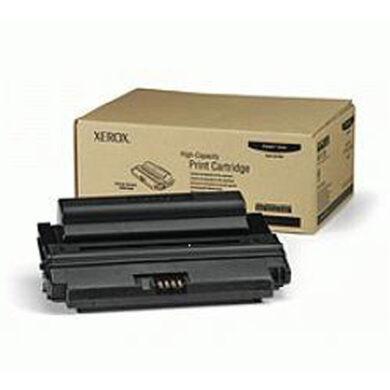 Xerox 106R01246 pro Phaser 3428, 8K toner black - originální(011-03001)