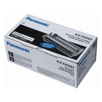 Panasonic KX-FAD93E pro KX-MB263/773/783, 6K drum - originální(011-03025)