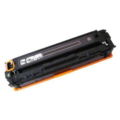 Canon Cartridge 718 Bk - kompatibilní - Černá na 3400 stran(011-03086)