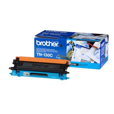 Brother TN-130C - originální - Cyan na 1500 stran(011-03271)