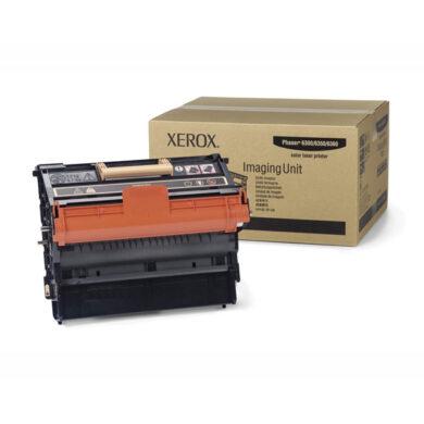 Xerox 108R00645 imaging unit pro Phaser 6300/6350 - originální(011-03364)