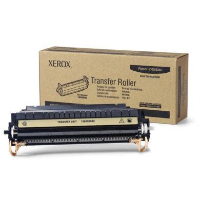 Xerox 108R00646 transfer pro Phaser 6300/6350 - originální(011-03365)