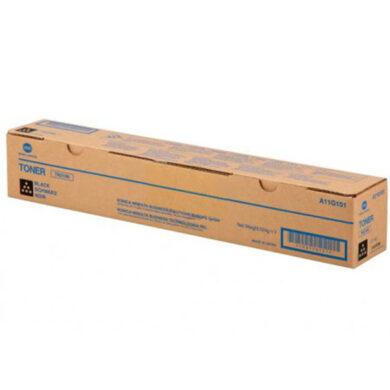 Minolta TN-216K (A11G151) - originální - Černá na 29000 stran(011-03390)
