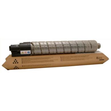 NRG DT3000BLK 20K toner (=RIC C3000B) - originální(011-03410)