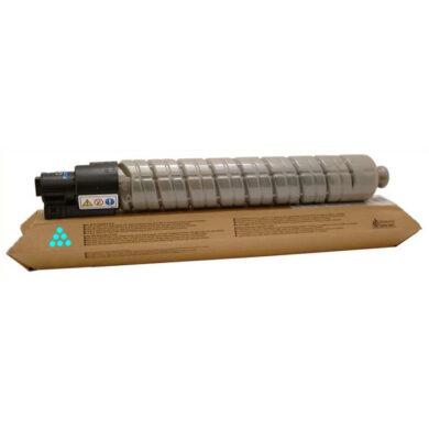 NRG DT3000C 15K toner (=RIC C3000C) - originální(011-03411)