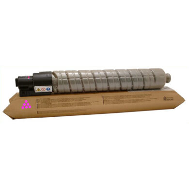 NRG DT3000M 15K toner (=RIC C3000M) - originální(011-03412)