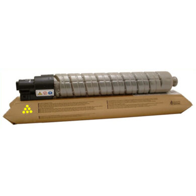 NRG DT3000Y 15K toner (=RIC C3000Y) - originální(011-03413)