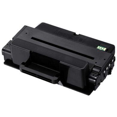 Samsung MLT-D205L - kompatibilní - Černá velkoobjemová na 5000 stran(011-03421)