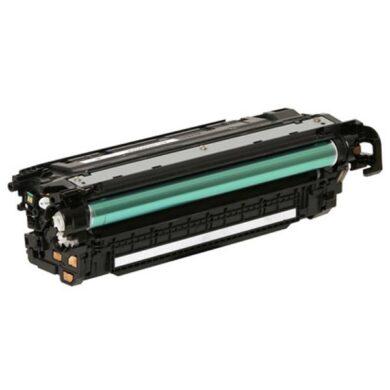 HP CE400X (507X) - kompatibilní - Černá velkoobjemová na 11000 stran(011-03515)