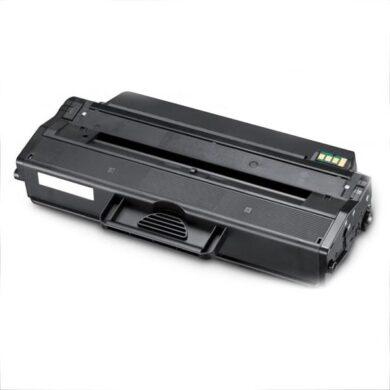 Samsung MLT-D103L - kompatibilní - Černá velkoobjemová na 2500 stran(011-03551)