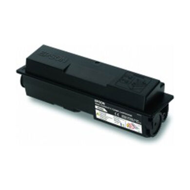 Epson S050584 toner 8K return pro Al M2300/2400(011-03582)