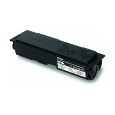 Epson S050585 toner 3K return pro Al M2300/2400(011-03583)