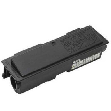 Epson S050582 - kompatibilní - Černá velkoobjemová na 8000 stran pro AL M2400(011-03585)