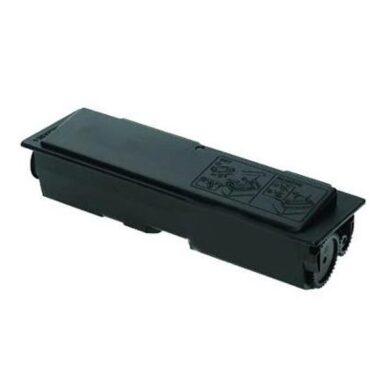Epson S050583 - kompatibilní - Černá na 3000 stran pro AL M2300/2400(011-03586)