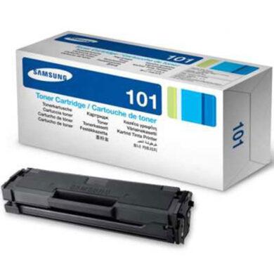 Samsung MLT-D101S - originální - Černá na 1500 stran(011-03600)