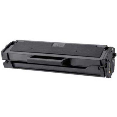 Samsung MLT-D101S - kompatibilní - Černá na 1500 stran(011-03601)
