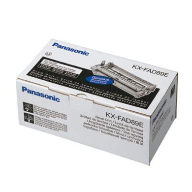 Panasonic KX-FAD89E drum 10K pro FL403EXW - originální(011-03615)