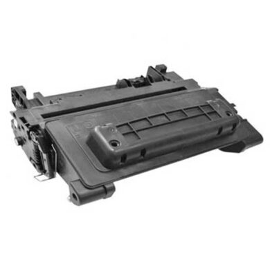 HP CE390A (90A) - kompatibilní - Černá na 10000 stran(011-03622)
