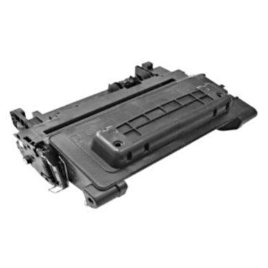 HP CE390X (90X) - kompatibilní - Černá velkoobjemová na 24000 stran(011-03623)