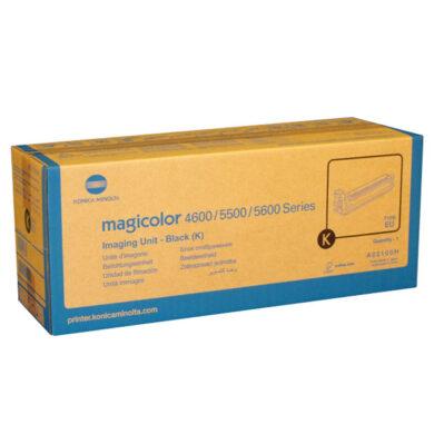 Minolta MC5550-BD Imaging unit black (A03100H) - originální - na 30000 stran(011-03649)