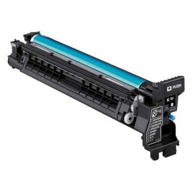 Minolta MC8650-IUB Imaging unit black - originální - na 120000 stran(011-03675)