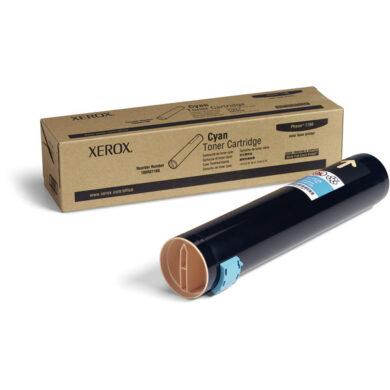 Xerox 106R01160 CY toner pro Phaser 7760, 25K - originální(011-03751)