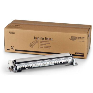 Xerox 108R00579 transfer roller pro Phaser 7760, 100K - originální(011-03757)