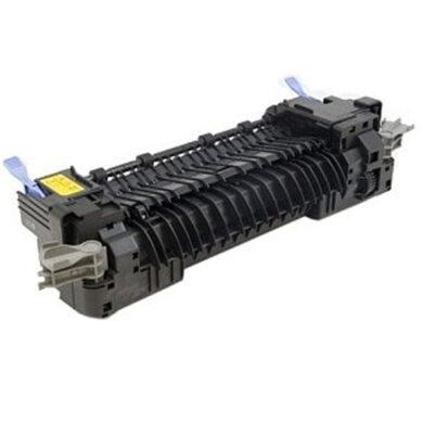 Dell U596F fuser kit pro 5100cn - originální(011-03776)