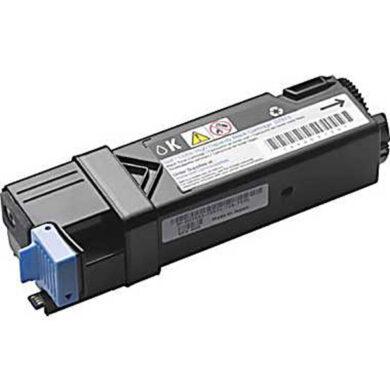 Dell DT615 BK toner 2K pro CLP1320 black - originální(011-03810)